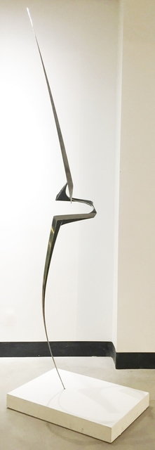Marko Kratohvil, 'Privileged Moment of Balance', 2014, Artspace Warehouse