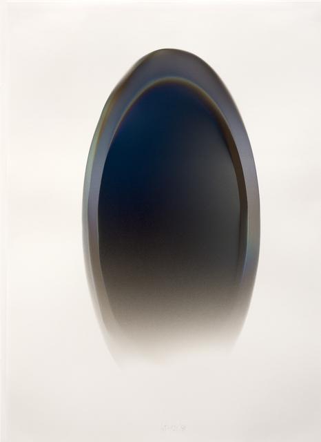 , 'MEL 63,' 1984, Aaron Payne Fine Art
