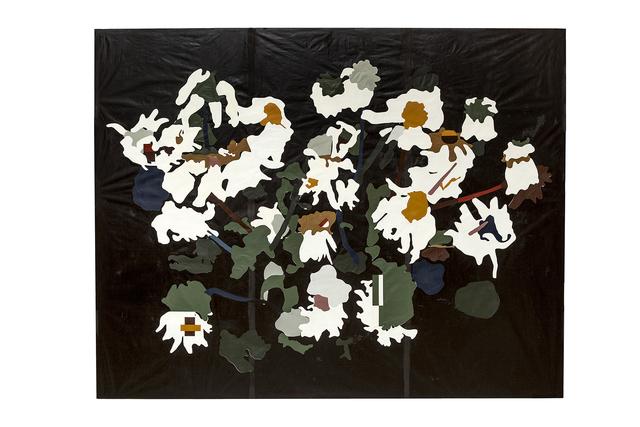 , 'Sin título (KP.17.002),' , Galería Heinrich Ehrhardt