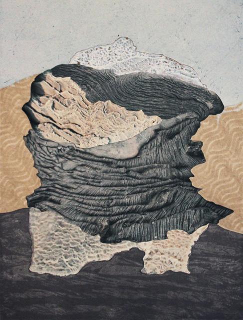 , 'Black & White,' 2019, Susan Eley Fine Art