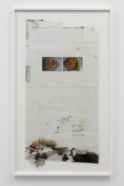 , 'Mascots (Brown Bear II),' , Supportico Lopez