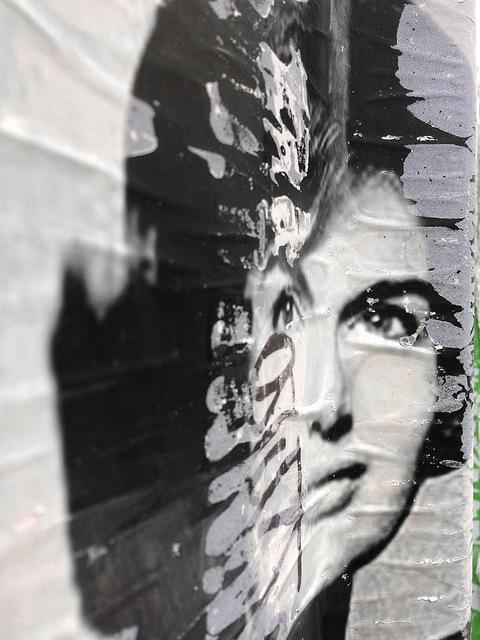 , 'City Collage # 018,' 2016, FELDBUSCHWIESNERRUDOLPH