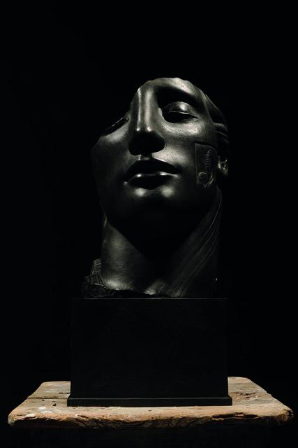 , 'Ithako,' 2008, Galeria Joan Gaspar