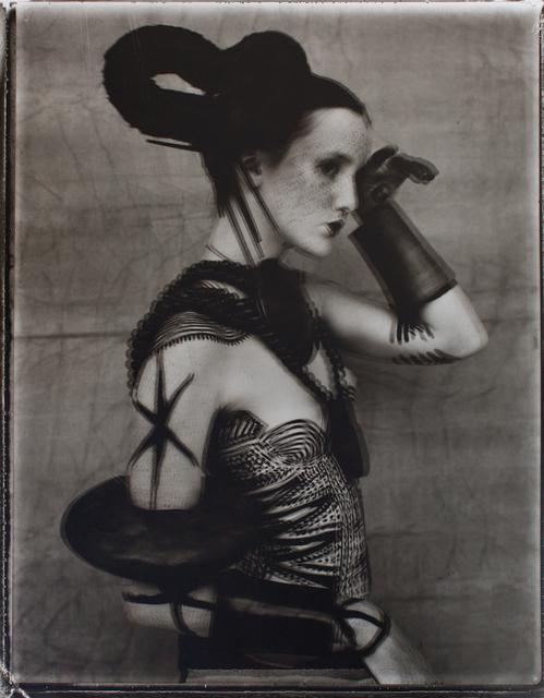 Sarah Moon, 'Avril pour Elle 2', 2003, Michael Hoppen Gallery