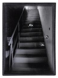 Gerhard Richter, 'Kugelobjekt (Spherical Object I),' 1970, Sotheby's: Contemporary Art Day Auction