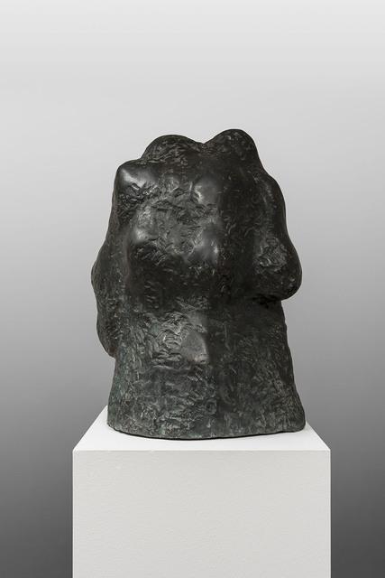 Joel Fisher, 'KORP', 1988, Galerie Hubert Winter