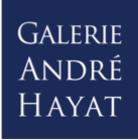 Galerie André Hayat