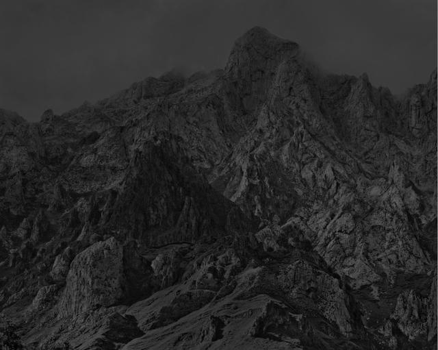, 'Venus Grotto 27,' 2014, GE Galería