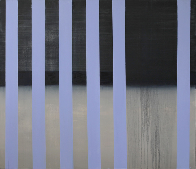 , 'Between the Lines #07-17-06,' 2017, Russo Lee Gallery