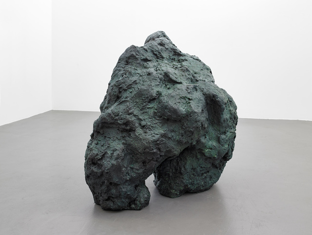 William Tucker, 'Adam', 1994, Buchmann Galerie
