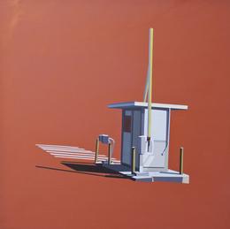 William Wray 12 Artworks Bio Shows On Artsy