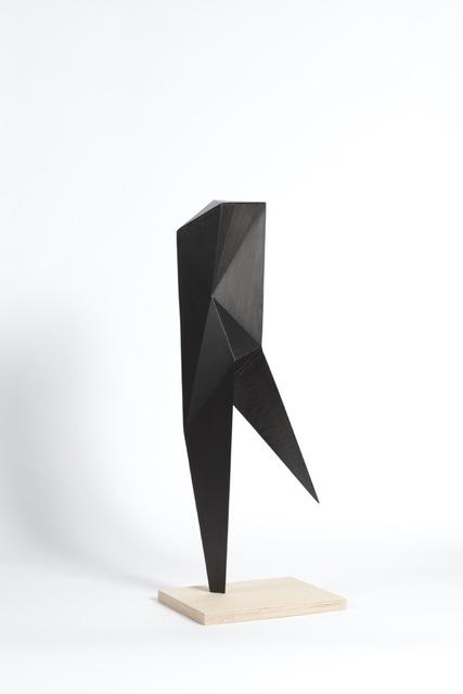 , 'Florian,' 2016, Perrotin
