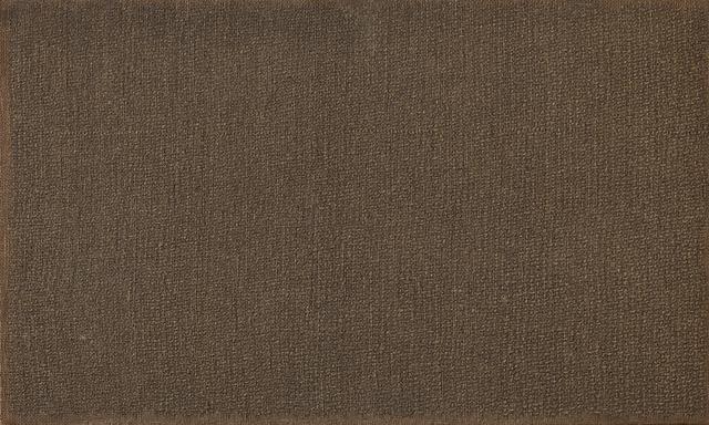 , 'Painting,' 1976, Gallery Hyundai