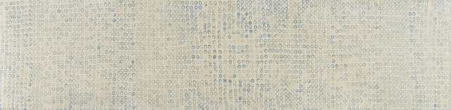 , 'NO LIMIT IV,' 2017, Traver Gallery