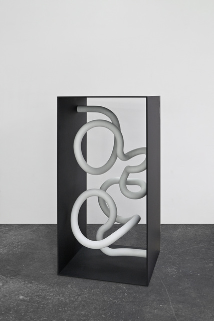 , 'Untitled,' 2019, Kukje Gallery