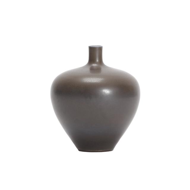 , 'Vase,' 1964, Dansk Møbelkunst Gallery