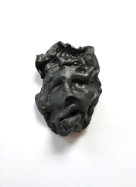 Liz Glynn, 'Pathos', 2015, Sculpture, Glazed stoneware, Public Art Fund Benefit Auction