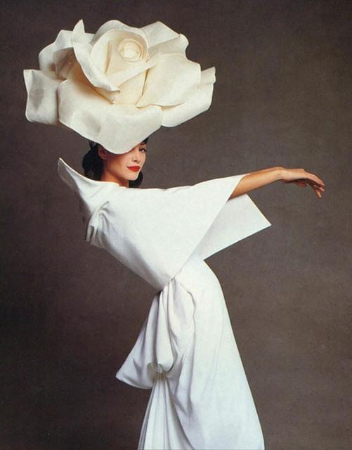 , 'Christy,' 1991, CAMERA WORK