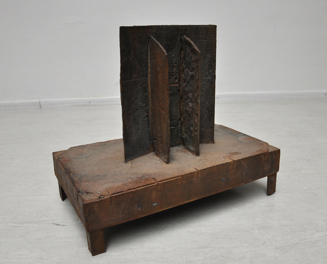 , 'Untitled,' 1999, Georg Kargl Fine Arts