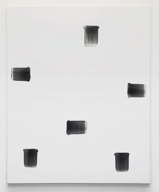 , 'Correspondance,' 1994, Lorenzelli arte