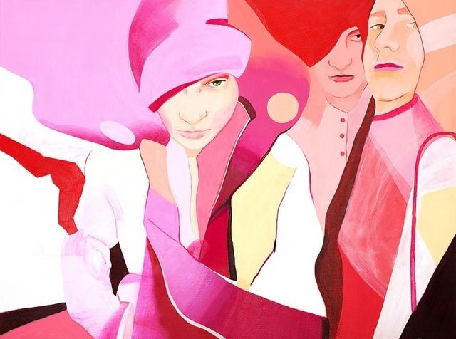 , 'Soil Juice,' 2013, Gallery Katarzyna Napiorkowska | Warsaw & Brussels