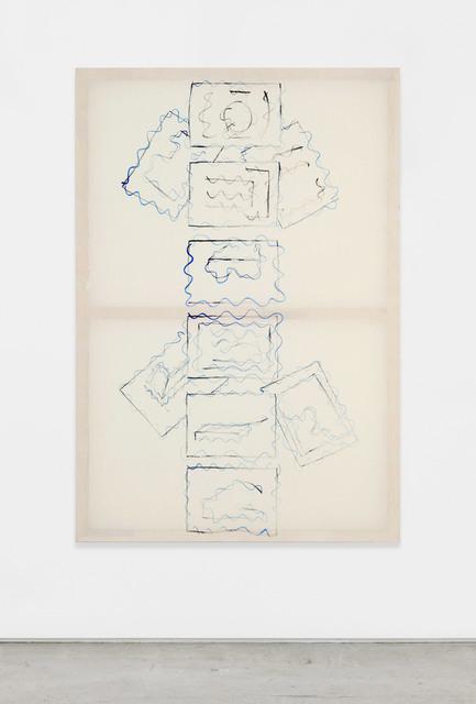 Gerda Scheepers, 'Design', 2009, Magenta Plains