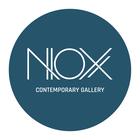 NOX Contemporary Gallery
