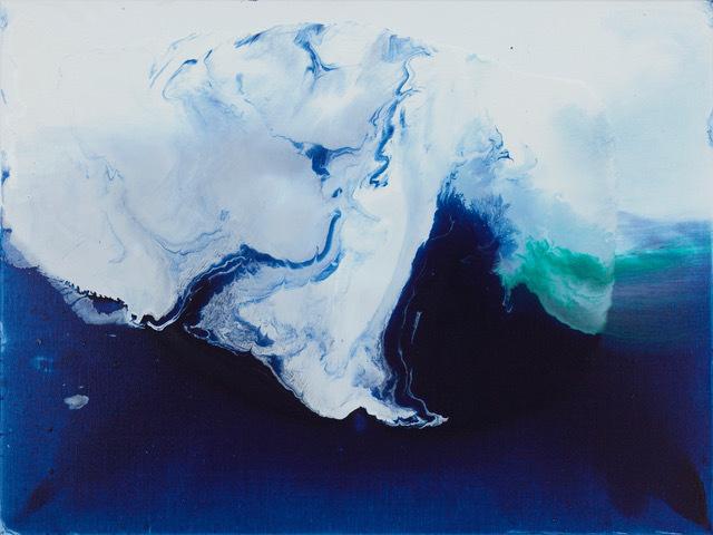 Steve Lyons, 'Morning Miracle', 2019, Gallery 104