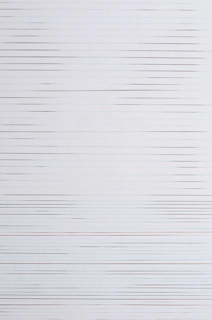 , 'No title,' 2013, Gallery Ske