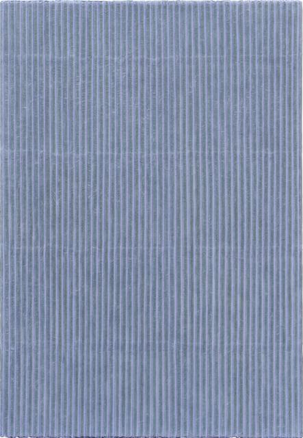 , 'Ecriture(描法) 100825,' 2010, Kukje Gallery
