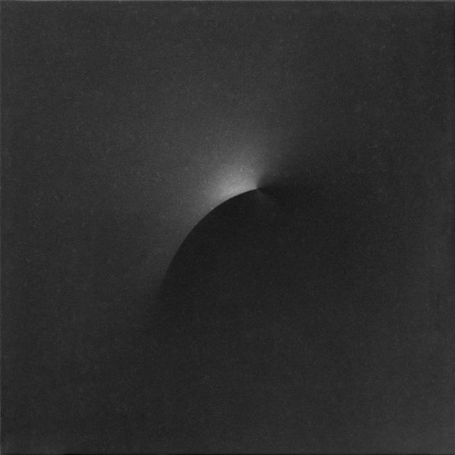 , 'Untitled #111,' 2012, LKFF
