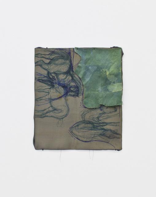 J. Parker Valentine, 'Untitled', 1980, Galerie Max Mayer
