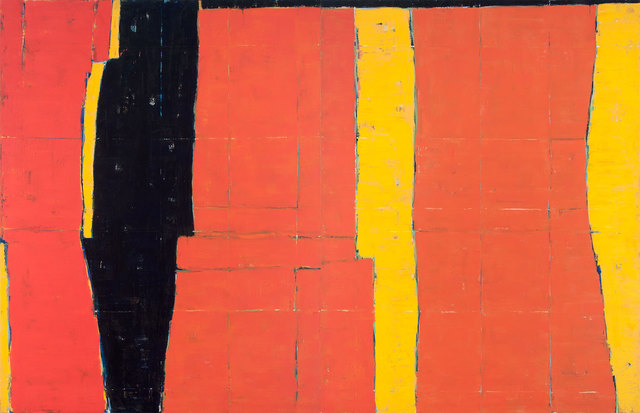 , 'Untitled,' , Galeria Estação