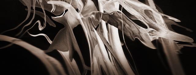 Doug Haeussner, 'Crescendo ', Walker Fine Art
