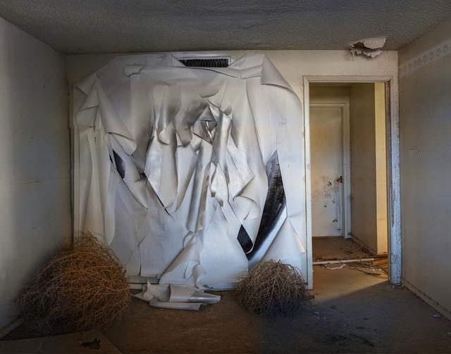 , '11_11_2016C,' 2016, Gallery Luisotti