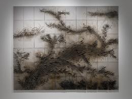 , 'Winter,' 2014, Cai Studio