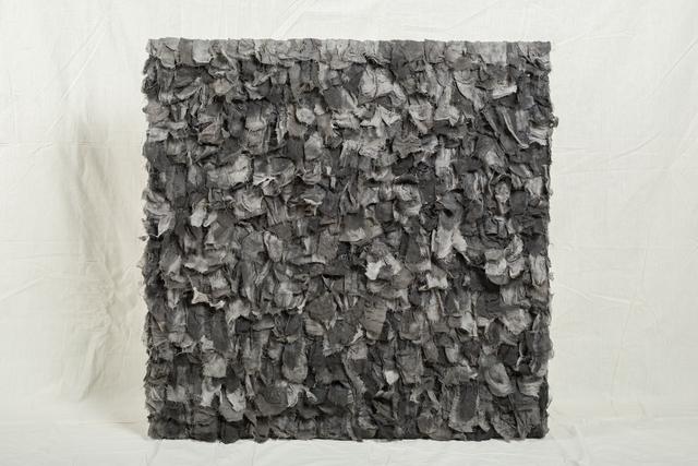 , 'The Inescapable 2 恢恢--2,' 2016, Galerie Ora-Ora
