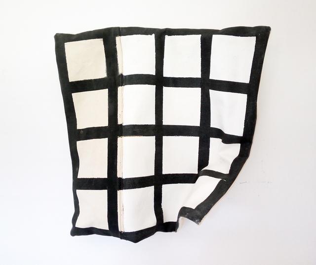 , 'Parabola,' 2005, Umberto Di Marino