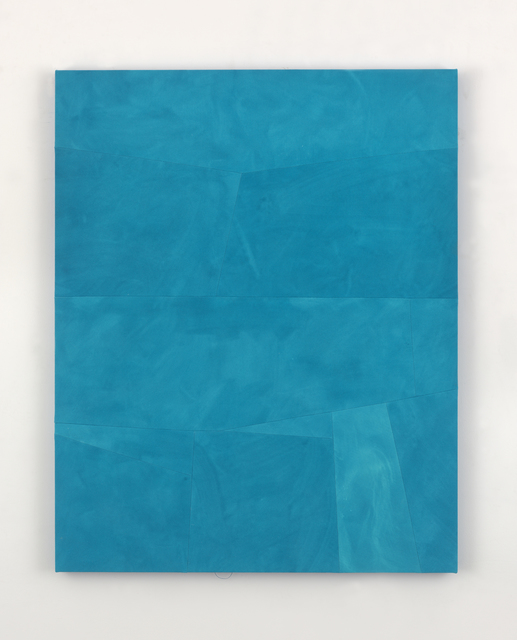 , 'Untitled,' 2016, Simon Lee Gallery