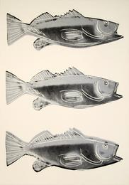 Fish, III.39