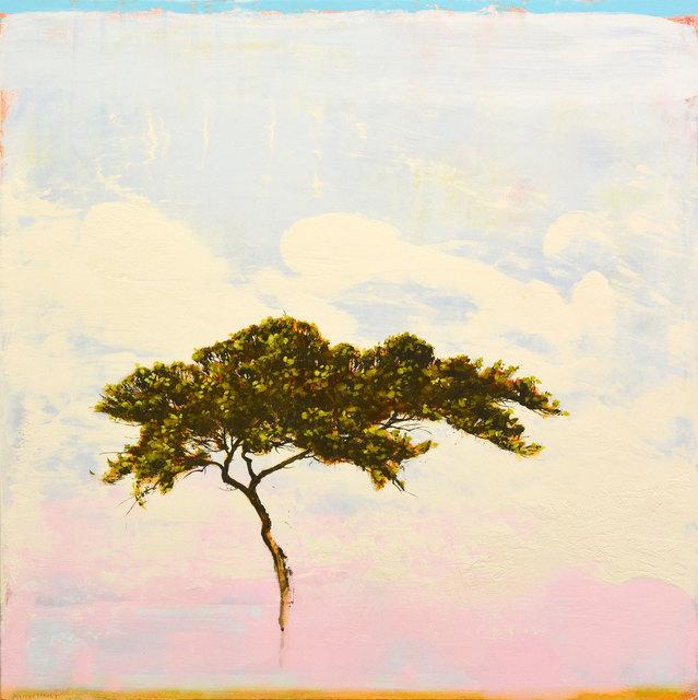 Robert Marchessault, 'Soloa', 2018, Galerie de Bellefeuille