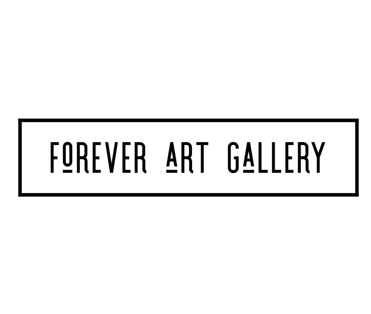 Forever Art Gallery