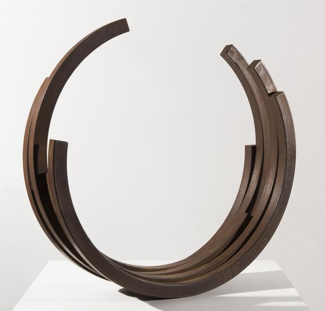 , '218.5 ARC x 5,' 2005, ARCHEUS/POST-MODERN