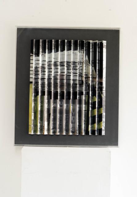 , 'Paisajes Radicales ,' ca. 2018, Galería Arteconsult