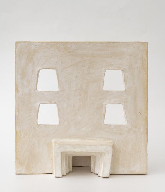 , 'multiplex,' 2018, Elizabeth Harris Gallery