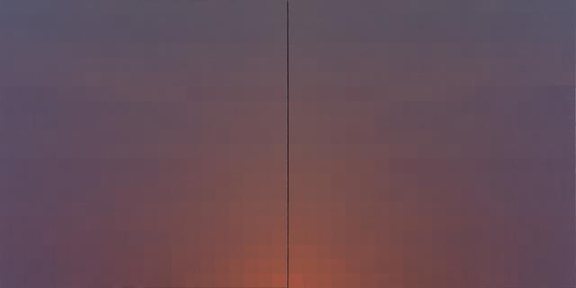 , '800 201601,' 2016, HDM Gallery