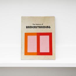 The Nature of Understanding