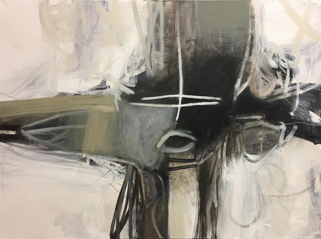 Karen Roehl, 'Untitled 175139', 2018, k contemporary