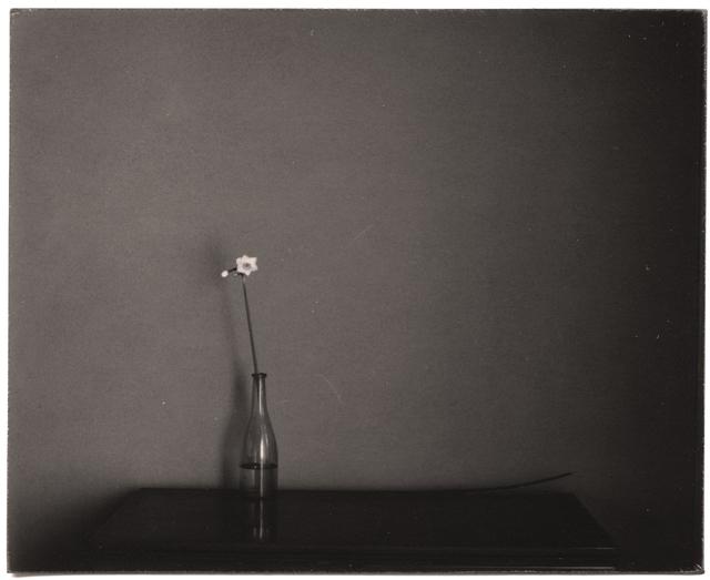 Yamamoto Masao, 'A Box of Ku #155', 1995, Robert Koch Gallery