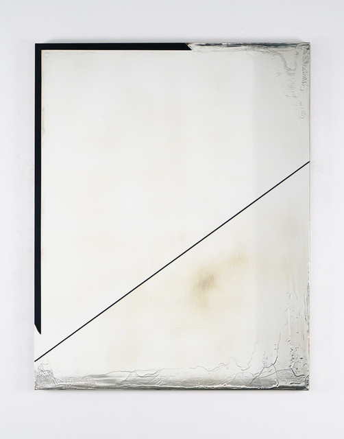 Jimi Gleason, 'Clear Kine', 2019, William Turner Gallery